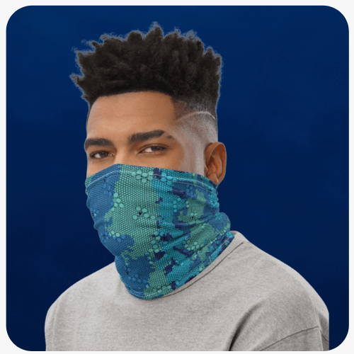 versatile head covers