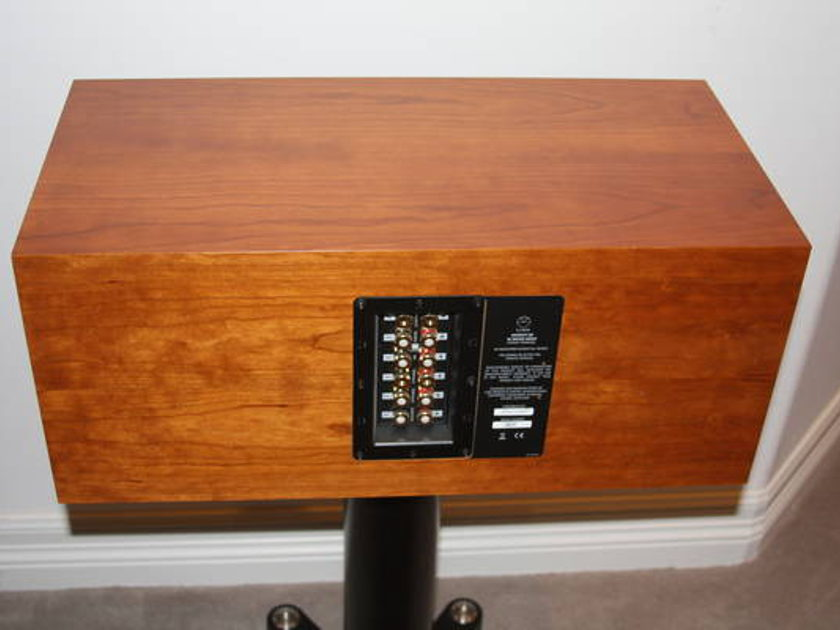 Linn Akurate 225 Center Channel