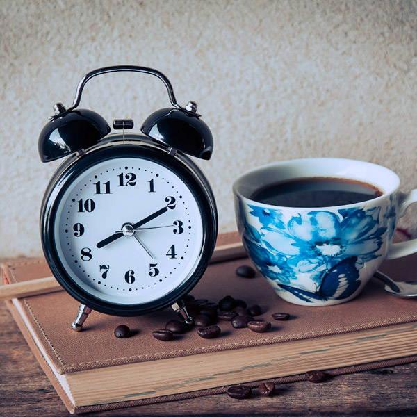coffee-alarm-clock-nightstand-purebee