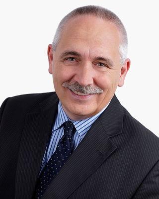 Bertrand Côté
