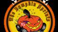 The Pumpkin Sprints
