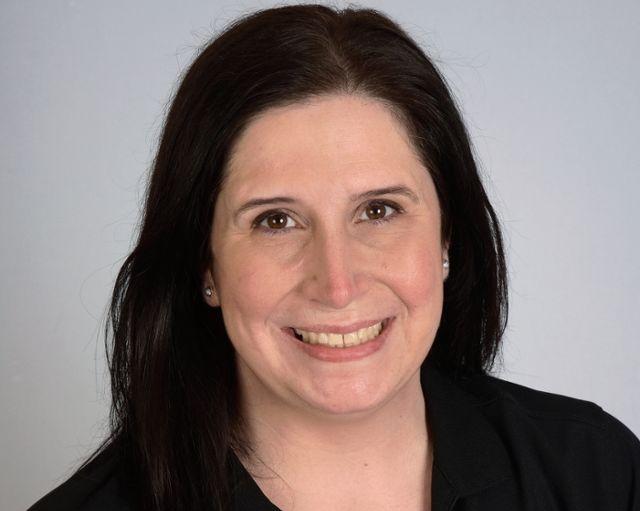 Kristin Tedesco , Pre-Kindergarten Teacher