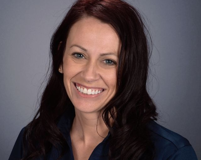 Ms. Danielle DiFino , Preschool Pathways Teacher