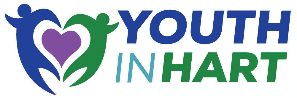 Youth-in-Hart-logo.png