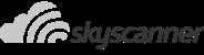 Skyscanner logo 1