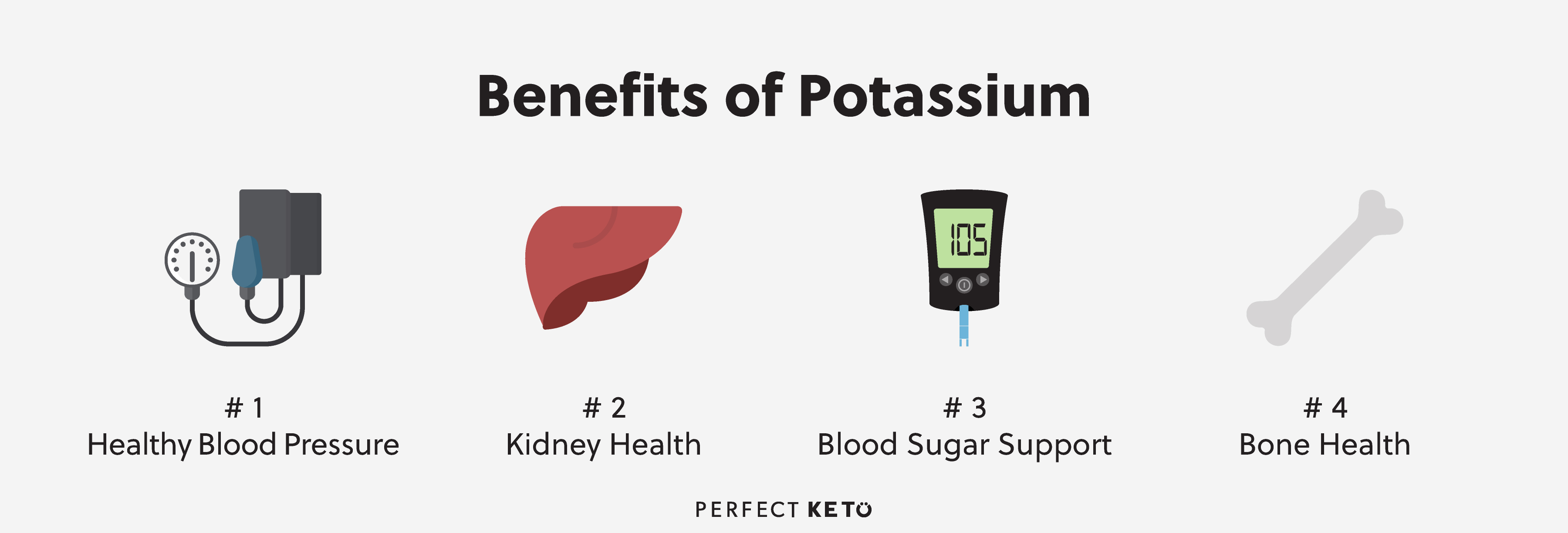 benefits-of-potassium.jpg