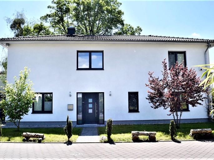 Engel & Völkers Kleinmachnow | Ihr Immobilien makler in Kleinmachnow