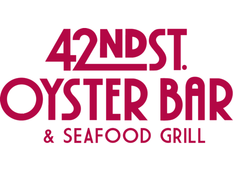 $100 to 42nd Street Oyster Bar