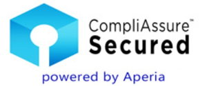 Compliance Assured Site Seal