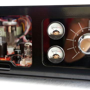 Audio Valve Assistent 100 Mk.II