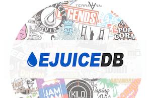 Shop eJuice/eLiquid at eJuiceDB.com