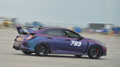IA Region 2020 Autox #2 - IC Airport - May 17