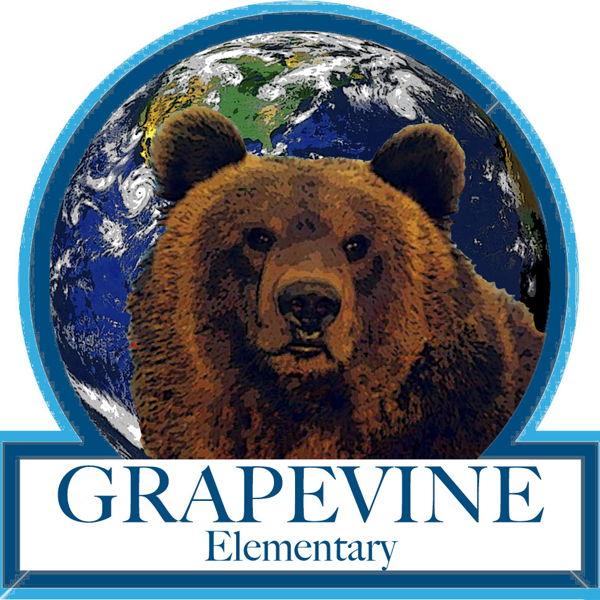 Grapevine Elementary PTA