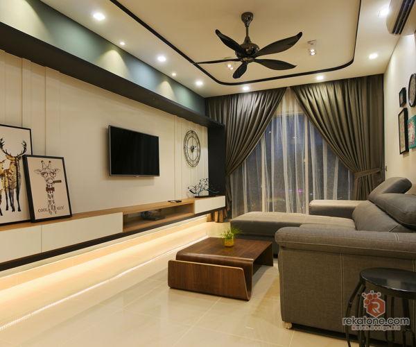 tc-concept-design-contemporary-modern-malaysia-penang-living-room-interior-design