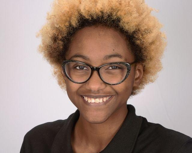 Ms. Lydia Bell , Young Preschool Teacher
