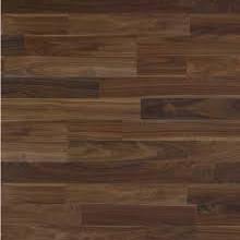 LCF059 (Walnut 2-plank)