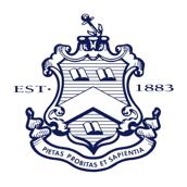 Nelson College For Girls logo