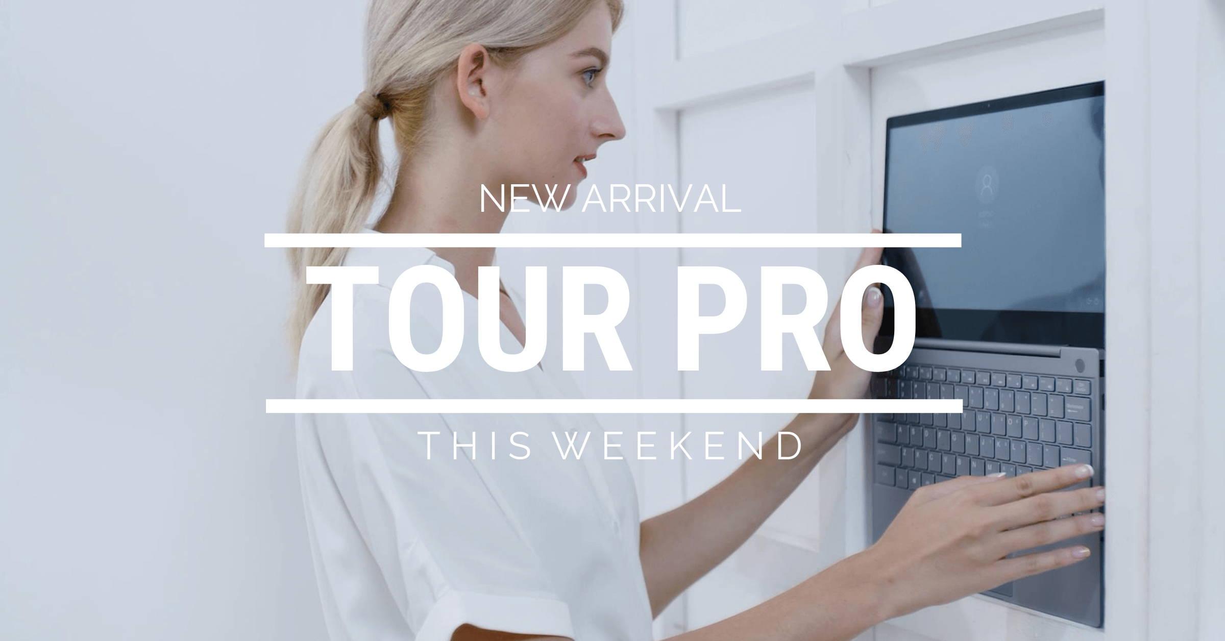 xidu-tour-pro-2019
