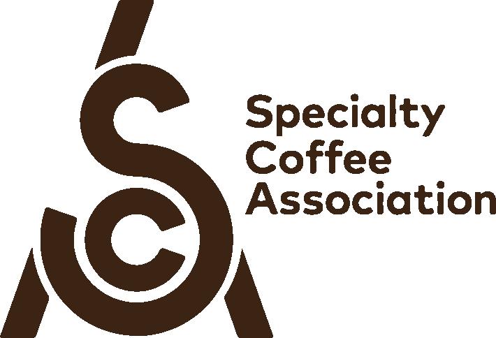 filicori zecchini caffe coffee biologico fairtrade espresso drip filtro v60 chemex capsule cialde modbar bologna centenario formazione corsi arabica robusta laboratorio te cioccolato 1919 2019