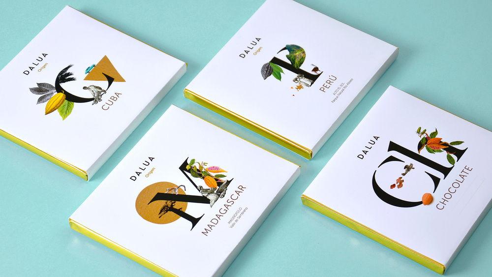 9_Small-Branding-Dalua-Chocolates.jpg