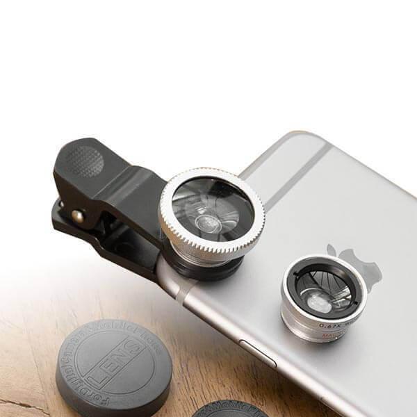 originele-gadgets