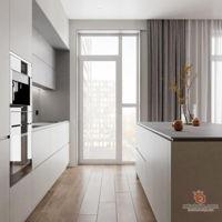 opulence-design-minimalistic-modern-malaysia-selangor-dry-kitchen-interior-design