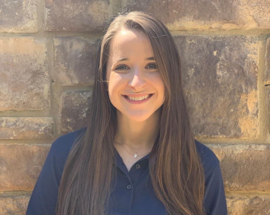 Callie Connelly , Lead Teacher