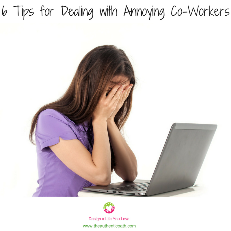 6 Tips for Dealing with Annoying Co-Workers.png