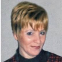 Giuseppina Cimino