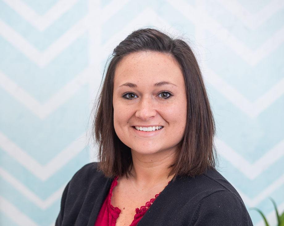 Ms. Wesner , Toddler Teacher