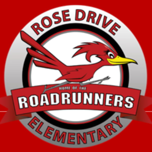 Rose Drive Elementary PTA