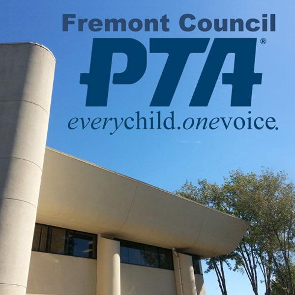Ardenwood Elementary PTA