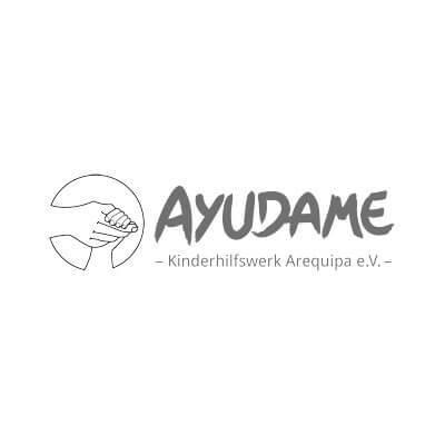 ROOM IN A BOX - Thursdays for Future Spende an Ayudame Kinderhilfswerk Arequipa e.V.