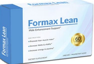 Formax-Lean.jpg