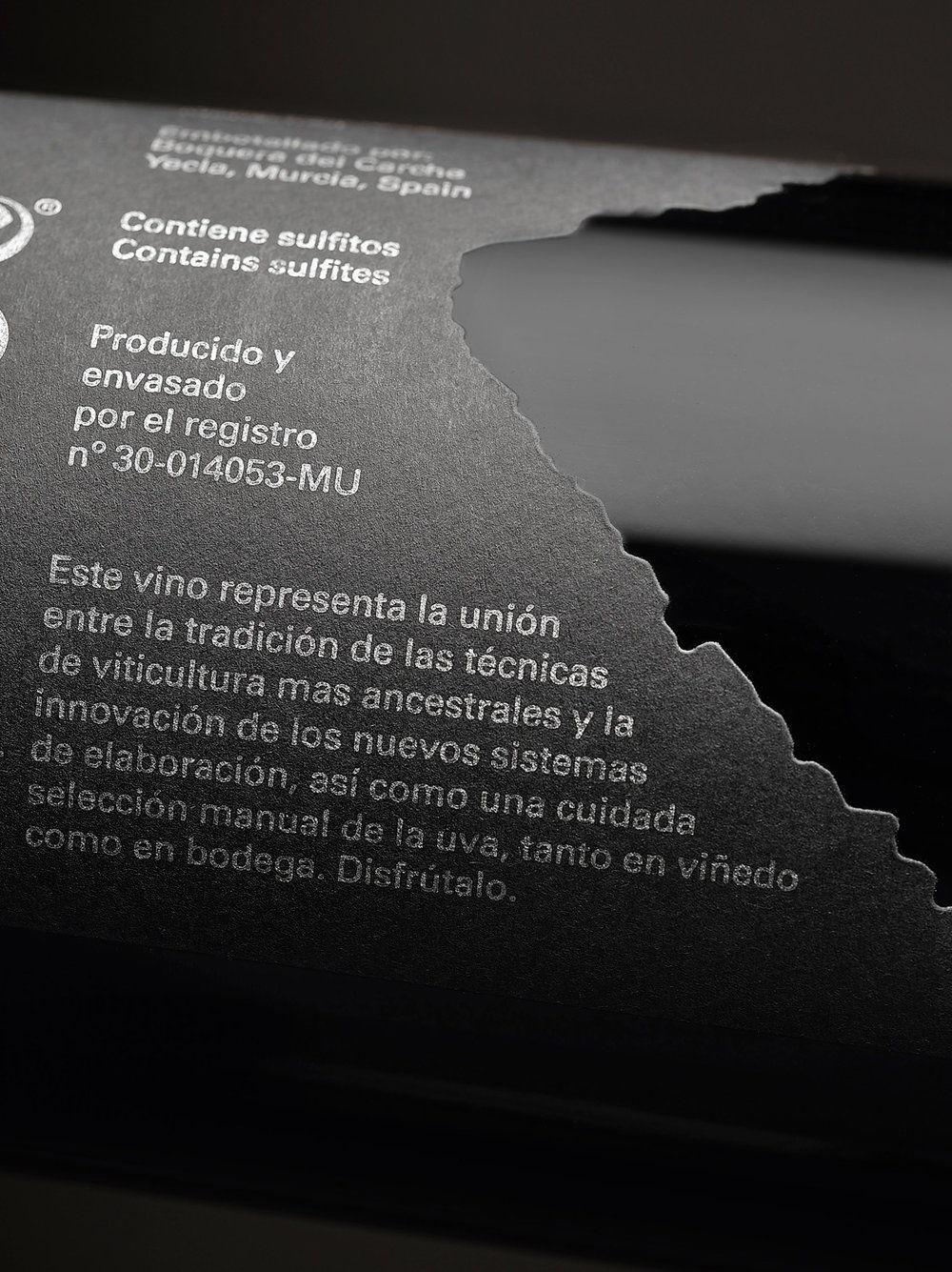 estudio_maba_Boquera_07.jpg