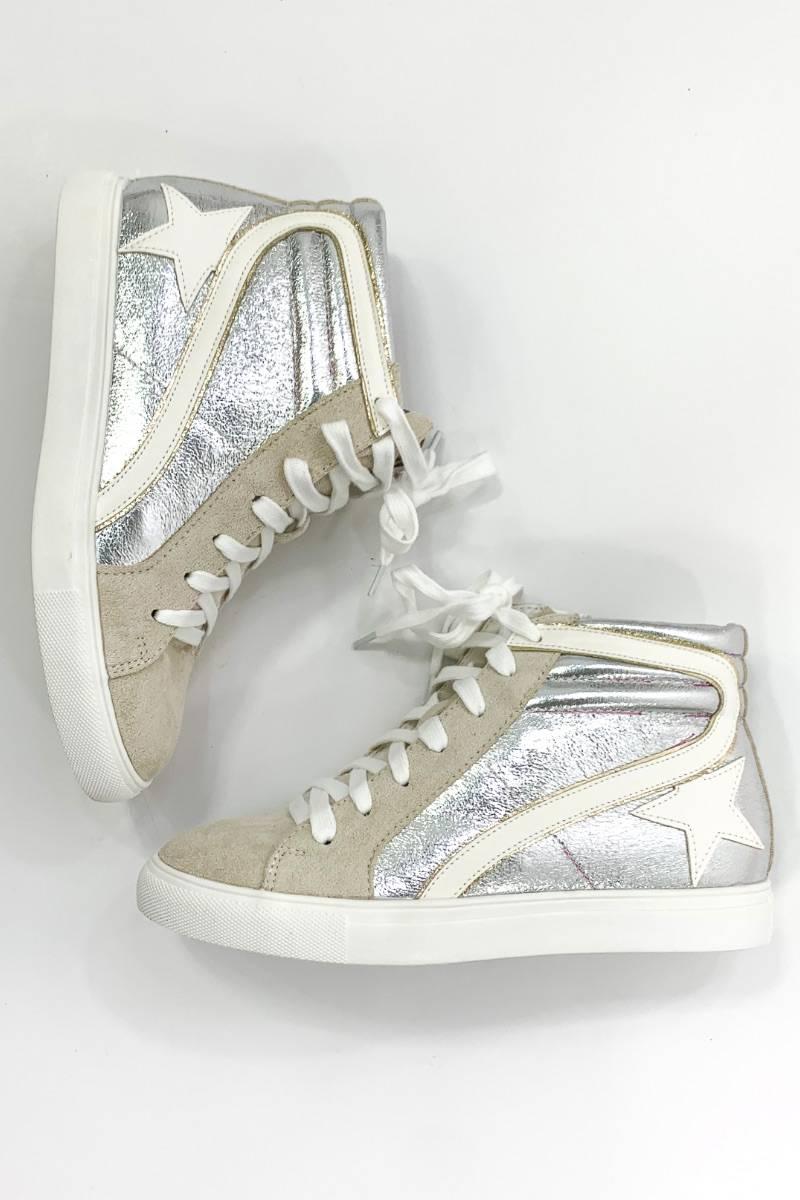 shop-style-your-sense-star-silver-metallic-high-tops