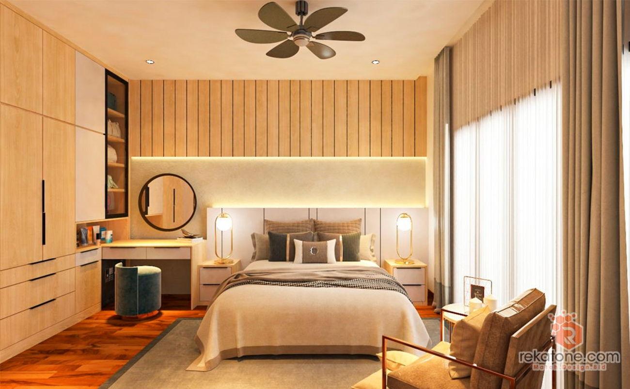 wooden-furniture