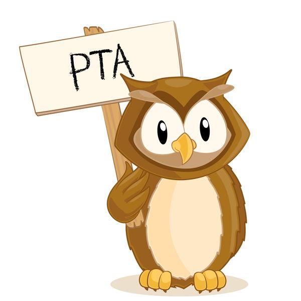 Oak Mesa Elementary PTA