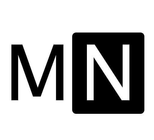 Moveninja logo