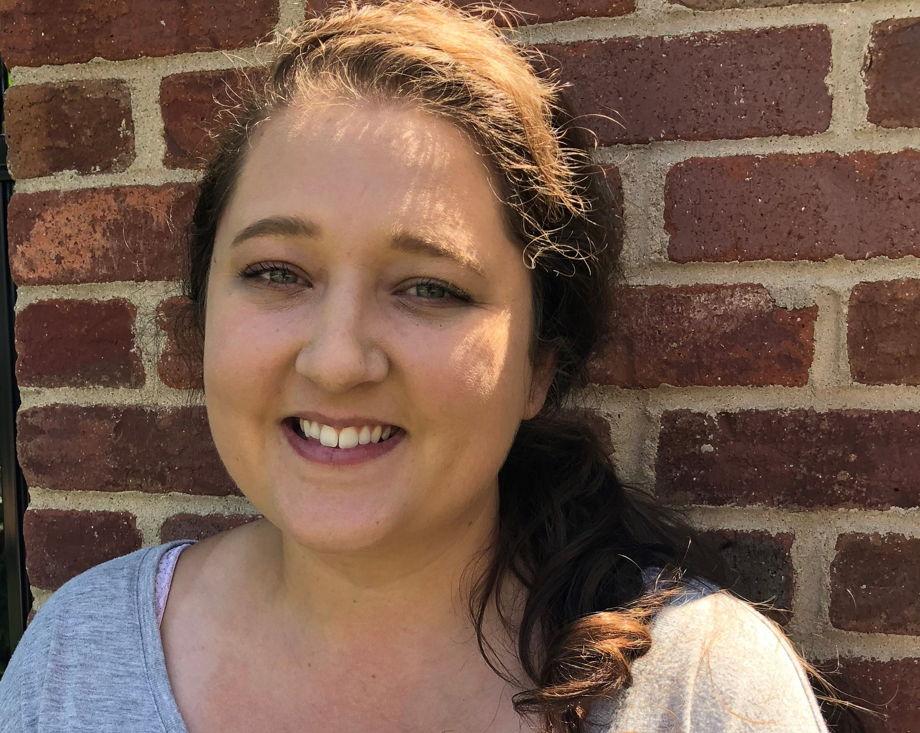Ms. Kyliegh , Preschool 2 Lead Teacher