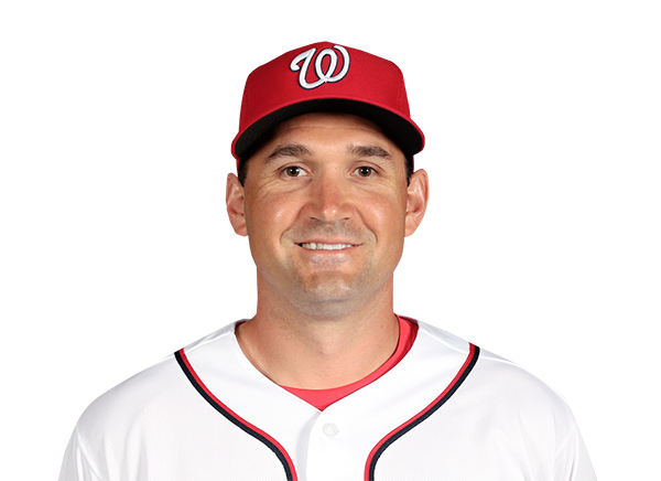 TOP 10 HIGHEST PAID WASHINGTON NATIONALS PLAYERS - Ryan Zimmerman