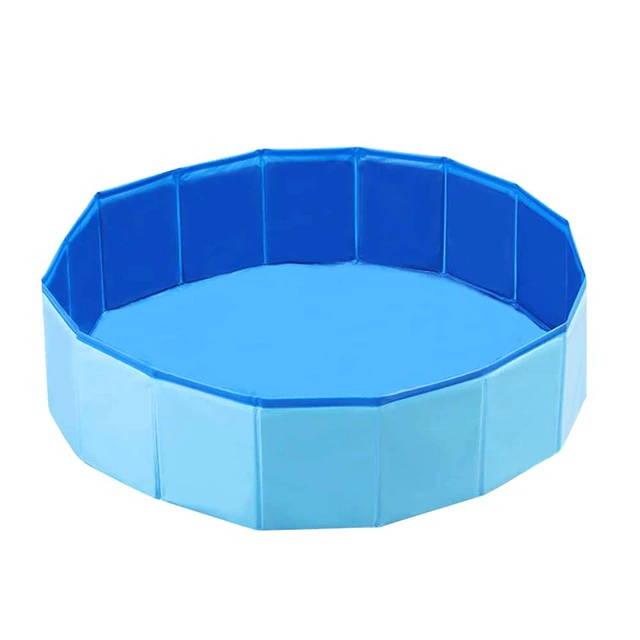 Swimming pool-dog-foldable-animals-company-bathtub-indoor-dog-cats-children-dogpool-details-1