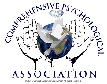 CPA logo with copyright.png