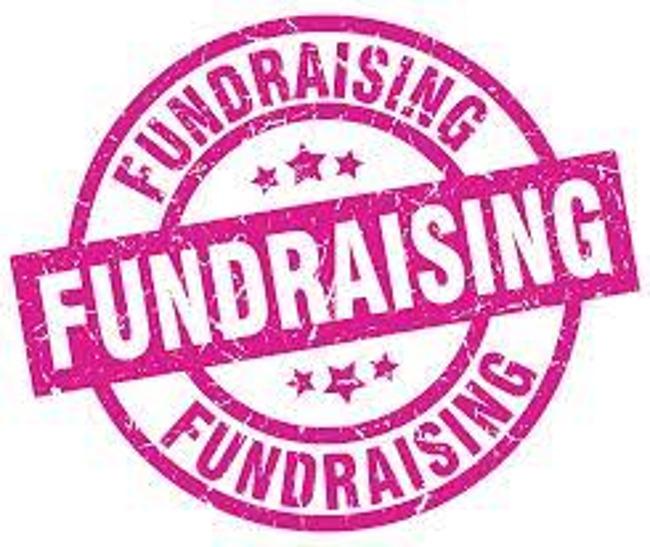 Primrose Fundraiser