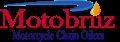 The Motobriiz Chain Oiler Story