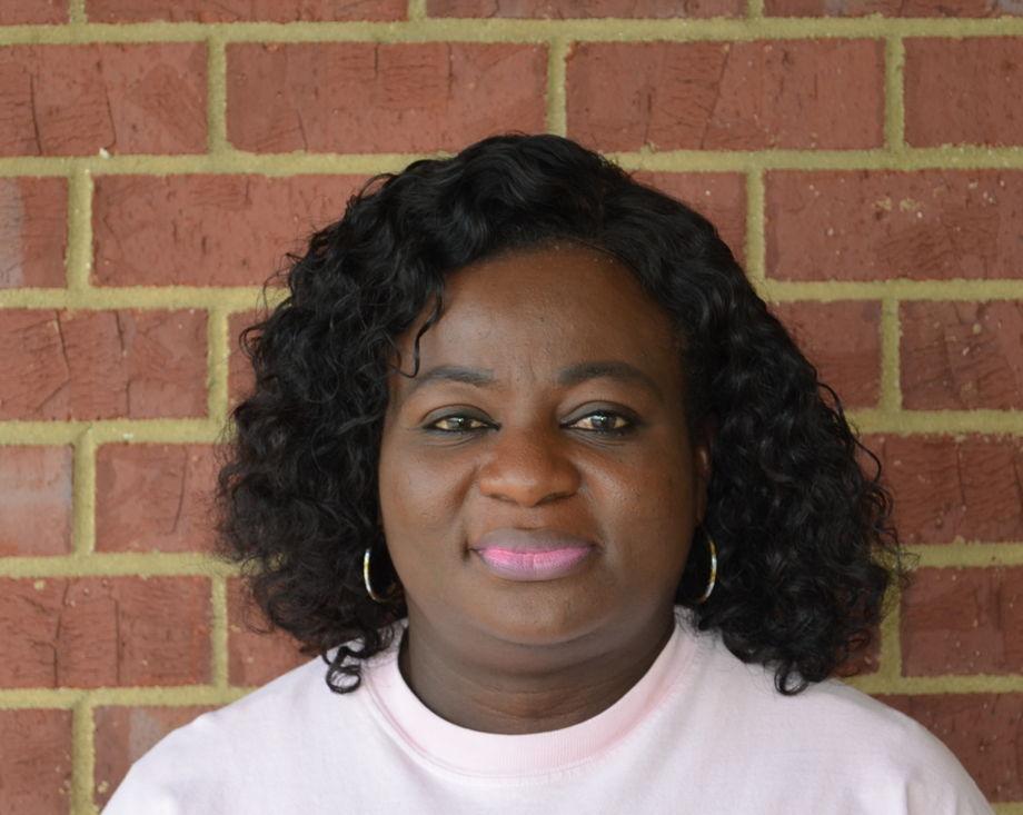 Mrs. Sanni , Pre-Kindergarten Teacher