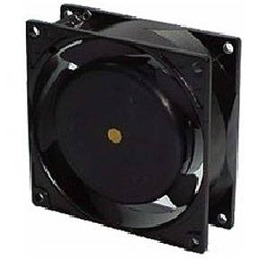 a8025 series ac axial fan