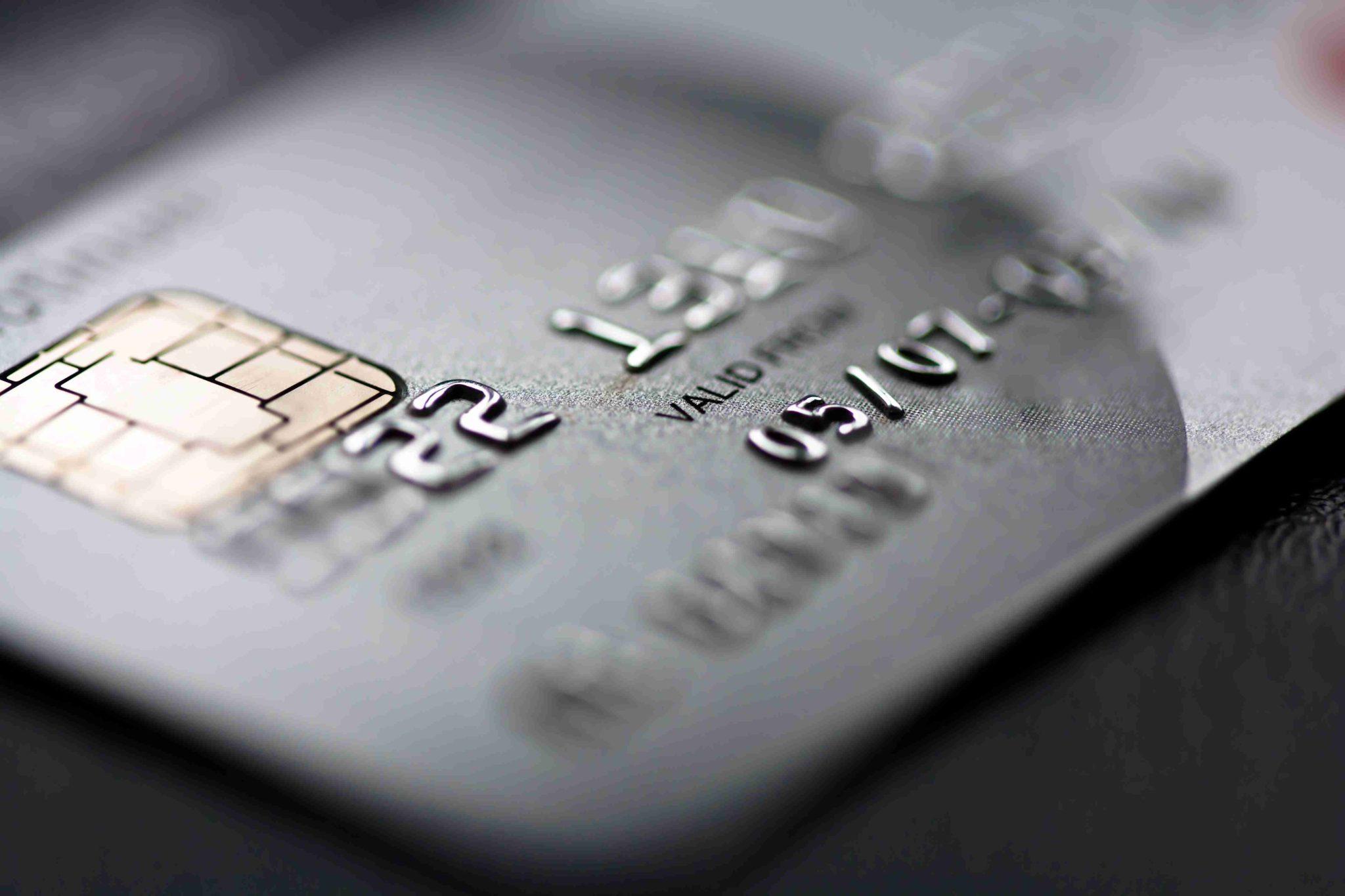 Quais os benefícios do Cartão de Crédito Elo Nanquim?