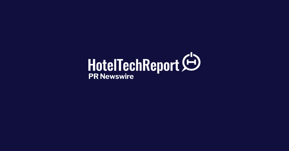 Top Hotel Tech Providers Revealed in the 2018 HotelTechAwards