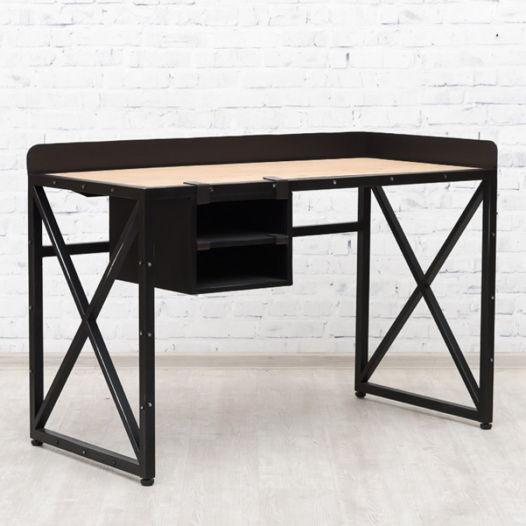 Письменный стол Arthur